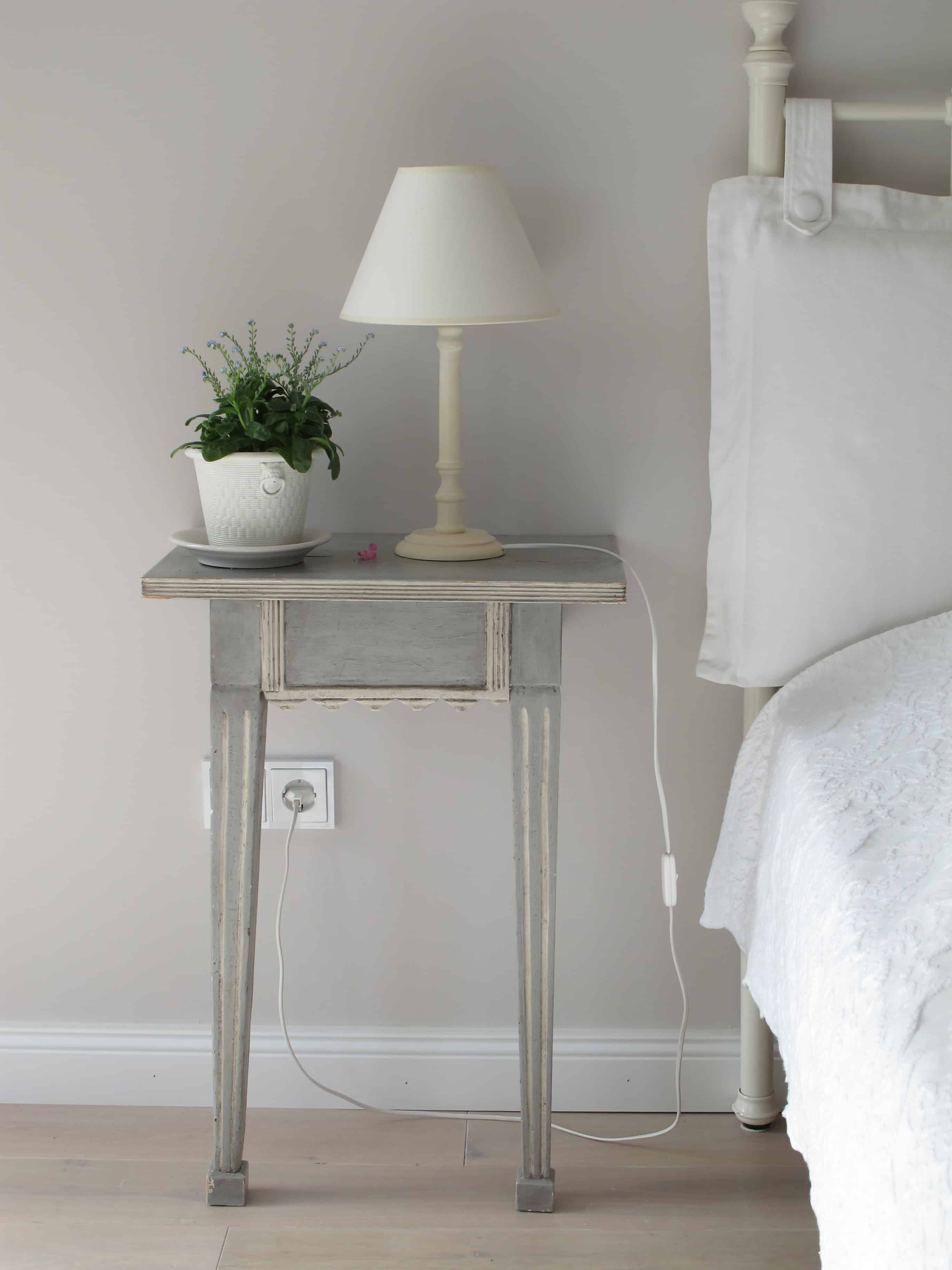 Lagom - Swedish philosophy of a balanced home